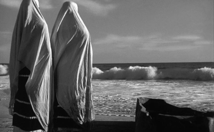 Una mirada a los cinefotógrafosmexicanos