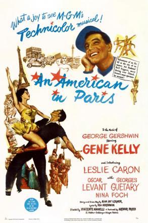 Un_americano_en_Par_s-195801489-large