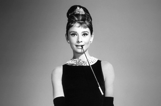 Breakfast-at-Tiffanys-Poster-Movie-Poster-e1358706864974