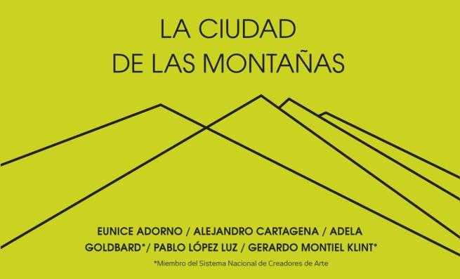 ciudad-montanas
