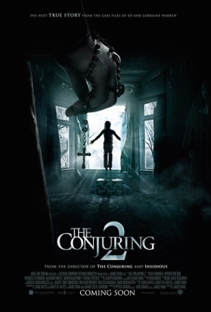 conjuring_two(1)