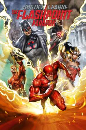 Justice_League_The_Flashpoint_Paradox