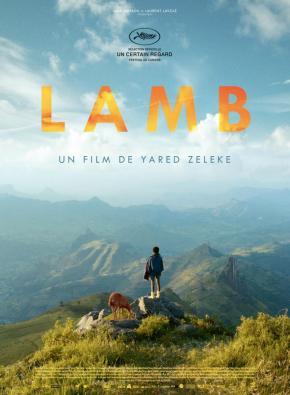 lamb-903660860-large