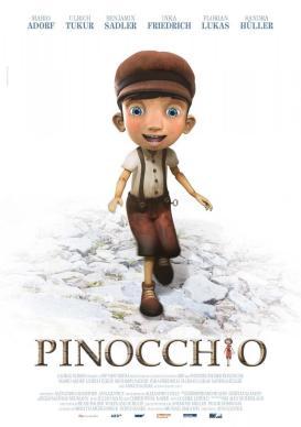 pinocchio-472540908-large