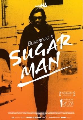 poster_buscando_a_sugar_man