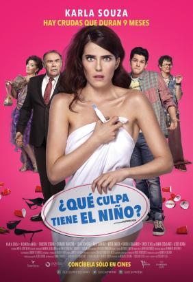 que_culpa_tiene_el_nino-277653758-large