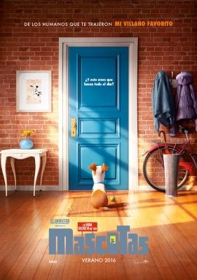 La-vida-secreta-de-tus-mascotas-poster