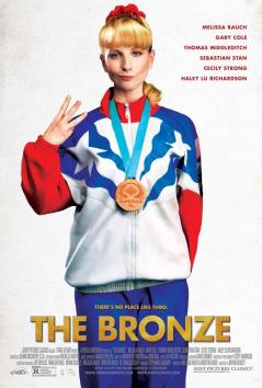 the_bronze-556261518-large