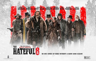 hateful-eight-quad-poster