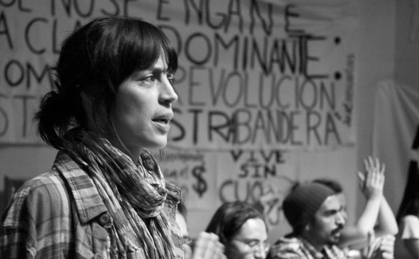 Películas que te harán amar el cinemexicano