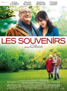 les_souvenirs-556357133-large