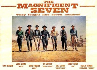los-siete-magnificos-1960