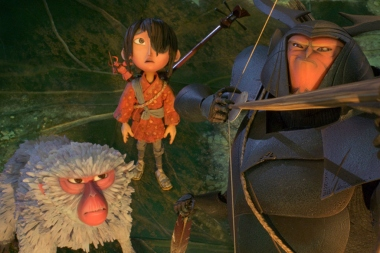 kubo-and-the-two-strings-featured-image