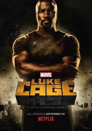 luke_cage_marvel_s_luke_cage_tv_series-530481443-large