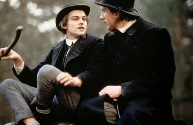 Rimbaud en la pantallagrande