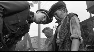 La lista de Schindler: quien salva una vida, salva al mundoentero