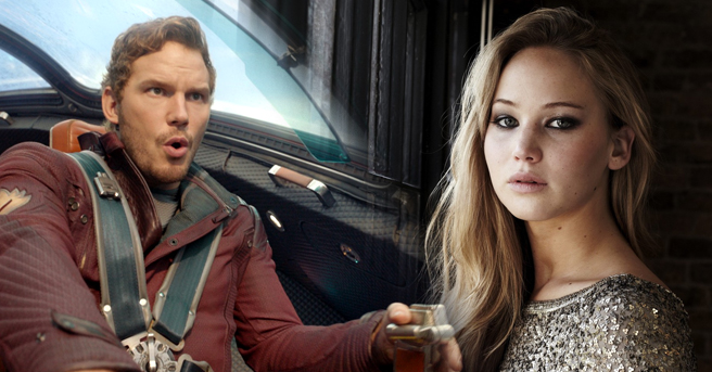chris-pratt-jennifer-lawrence-passengers