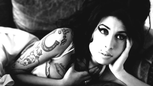 amy-winehouse-documental