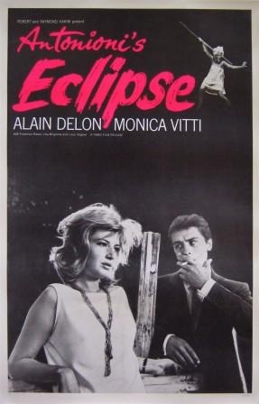 el-eclipse-michelangelo-antonioni-pelicula-1