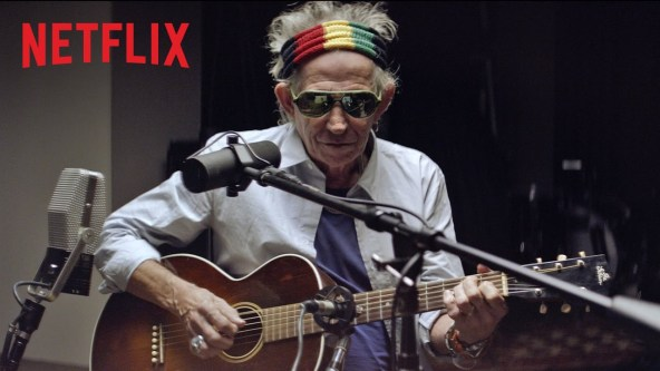 keith-richards-documental-netflix-2