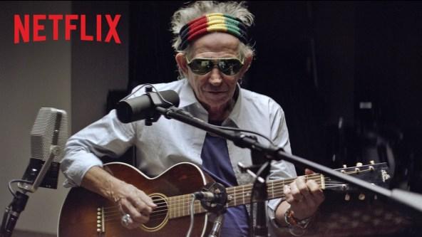 keith-richards-documental-netflix-2