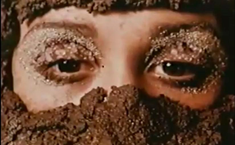 La Cineteca exhibirá el cine de Luiz Rosemberg Filho, sobreviviente a la censurabrasileña