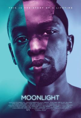 barry-jenkins-moonlight-pelicula