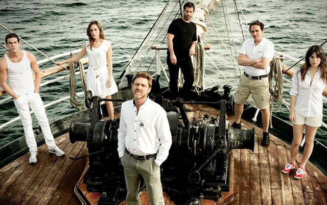 el-barco-serie-netflix