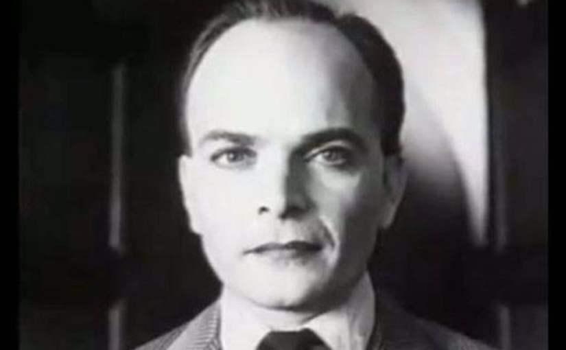 Kuleshov y el efecto delmontaje