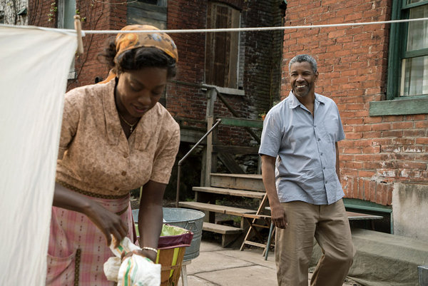 fences-pelicula-denzel-washington