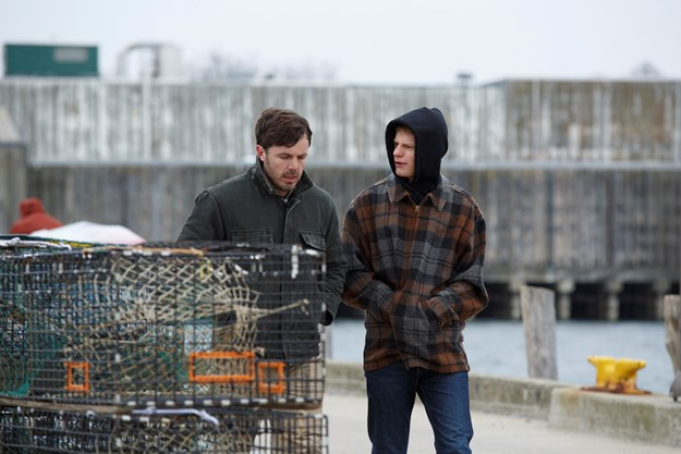 manchester_by_sea_kenneth_lonergan_jpg