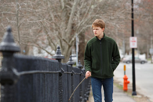 manchester_by_sea_pelicula-kenneth_lonergan__jpg