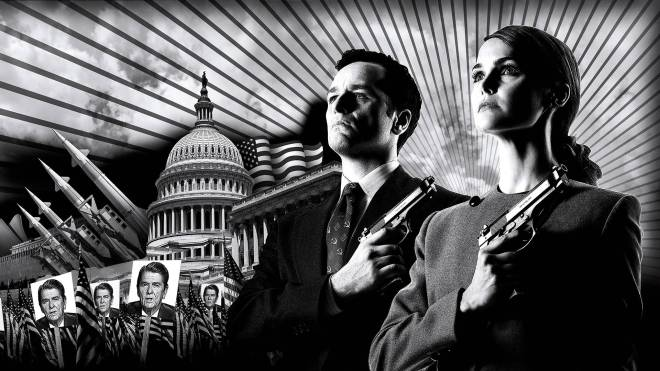 the-americans-series-netflix