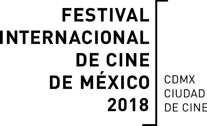 Se alistan para el primer Festival Internacional de Cine deMéxico