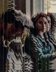 Después de su emotivo debut en el largometraje con Los insólitos peces gato (2013), la cineasta mexicana Claudia Sainte-Luce presenta su segundo trabajo de larga duración.