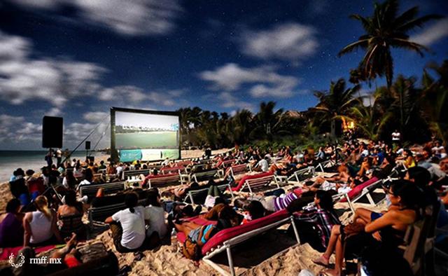 Festivales de cine a los que debes seguirle la pista (Parte2)