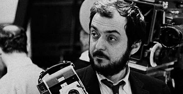 Stanley Kubrick: Las claves para entender su estilo. ParteII