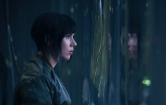 1ghost_in_the_shell..