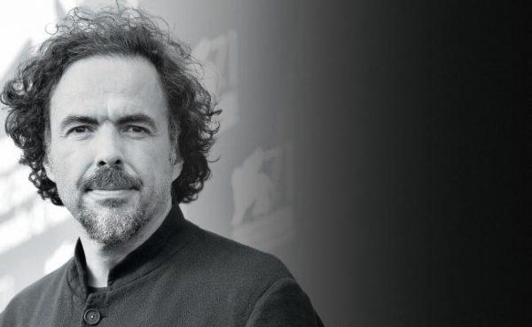 Alejandro G. Iñárritu: Las claves para entender suestilo