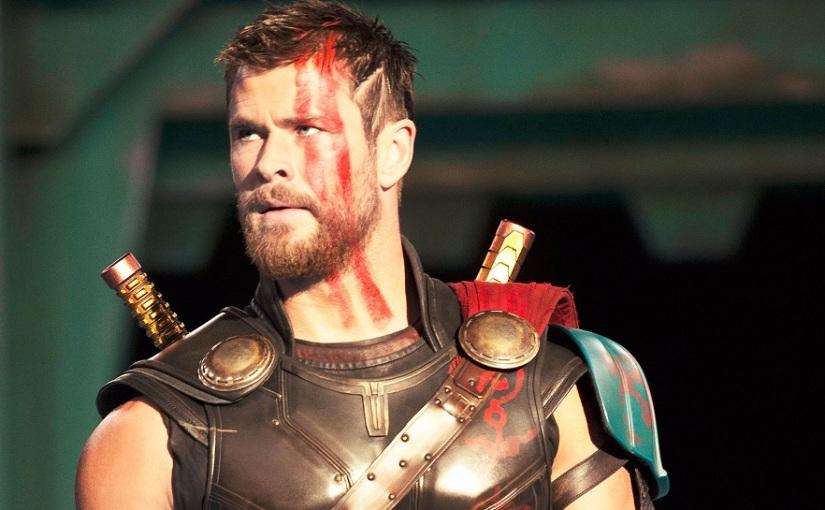 Thor Ragnarok | Teorías, la curva del héroe, MCU, PlanetHulk