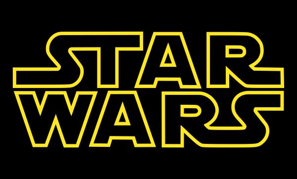 Las cinco mejores películas del Universo StarWars