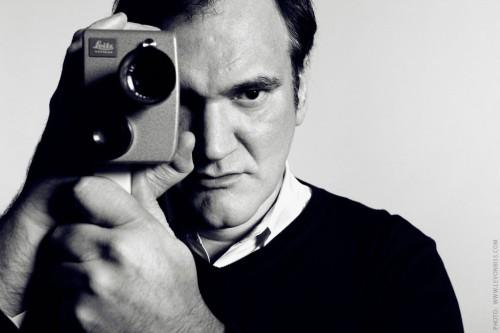 Quentin Tarantino: las claves para entender su estilo |Videoensayo