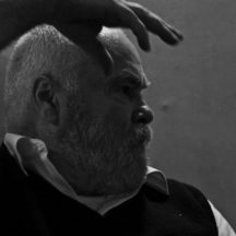 Adagio (Dir. Gabriel Szollosy, Uruguay, 2013)