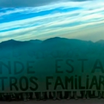 Cóndor (Dir. Roberto Mader, Brasil, 2007)