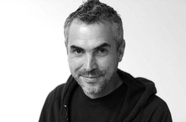Alfonso Cuarón: Las claves para entender suestilo