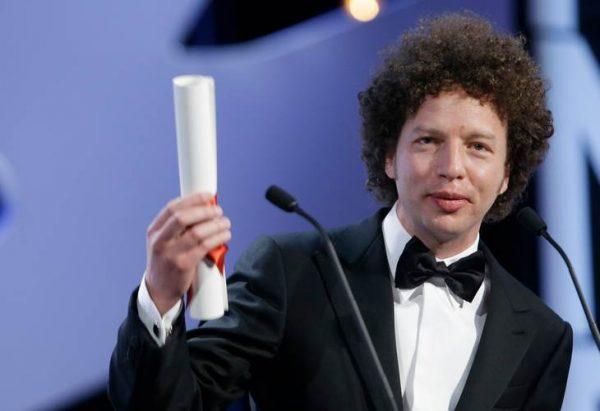 Michel Franco: El ganador de Cannes que no sabe hacercine
