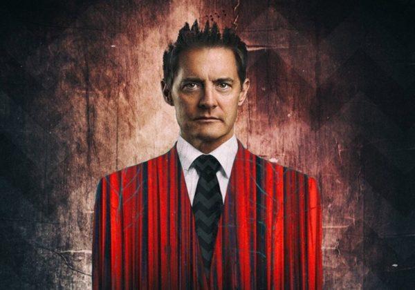 A propósito de Twin Peaks. ¿La tercera temporada superará lasexpectativas?