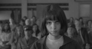 Olga era una chica lesbiana que intentó suicidarse a los 13 años, por lo que fue internada en un hospital psiquiátrico; se sentía sola, incomprendida y odiaba a cuantos la rodeaban, ¿el resultado? Un asesinato masivo, que la llevó a ser la última mujer condenada a pena de muerte en Checoslovaquia.