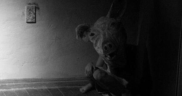 Nocturno | Crítica