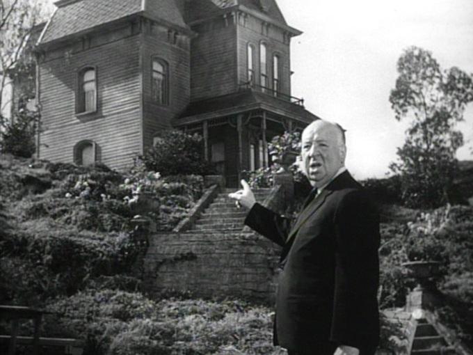 Alfred Hitchcock: las claves para entender suestilo